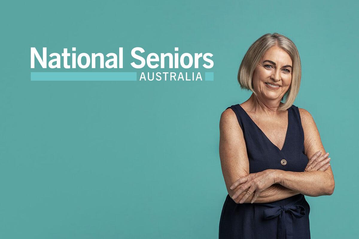 Care360 National Seniors